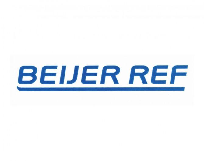 Beijer Ref