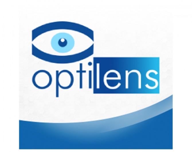 OPTILENS